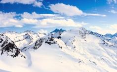 Přípravy na lyžařskou sezonu 2018/2019 vrcholí